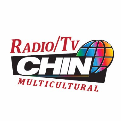 Радио CHIN-1-FM International Radio 91.9 FM Канада, Торонто