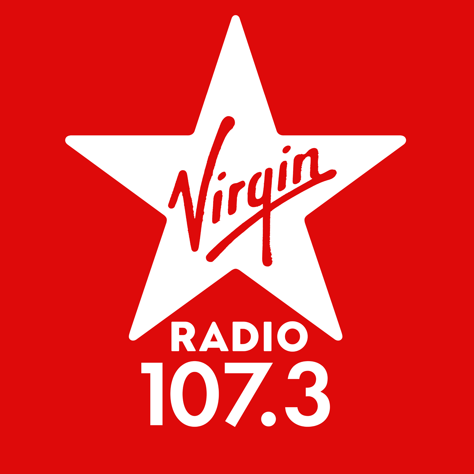 CHBE Virgin Radio