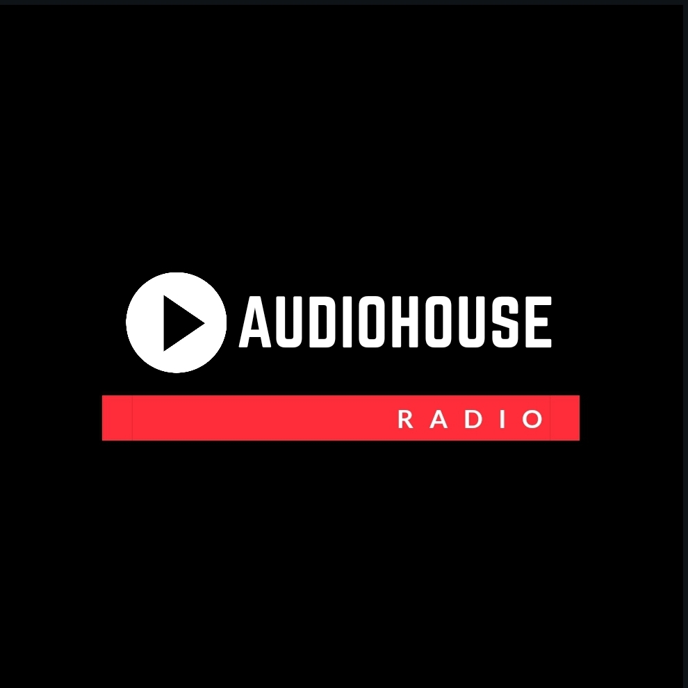 Радио AudioHouse Radio  Нигерия, Лагос