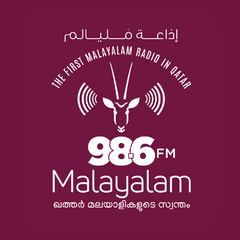 Malayalam FM