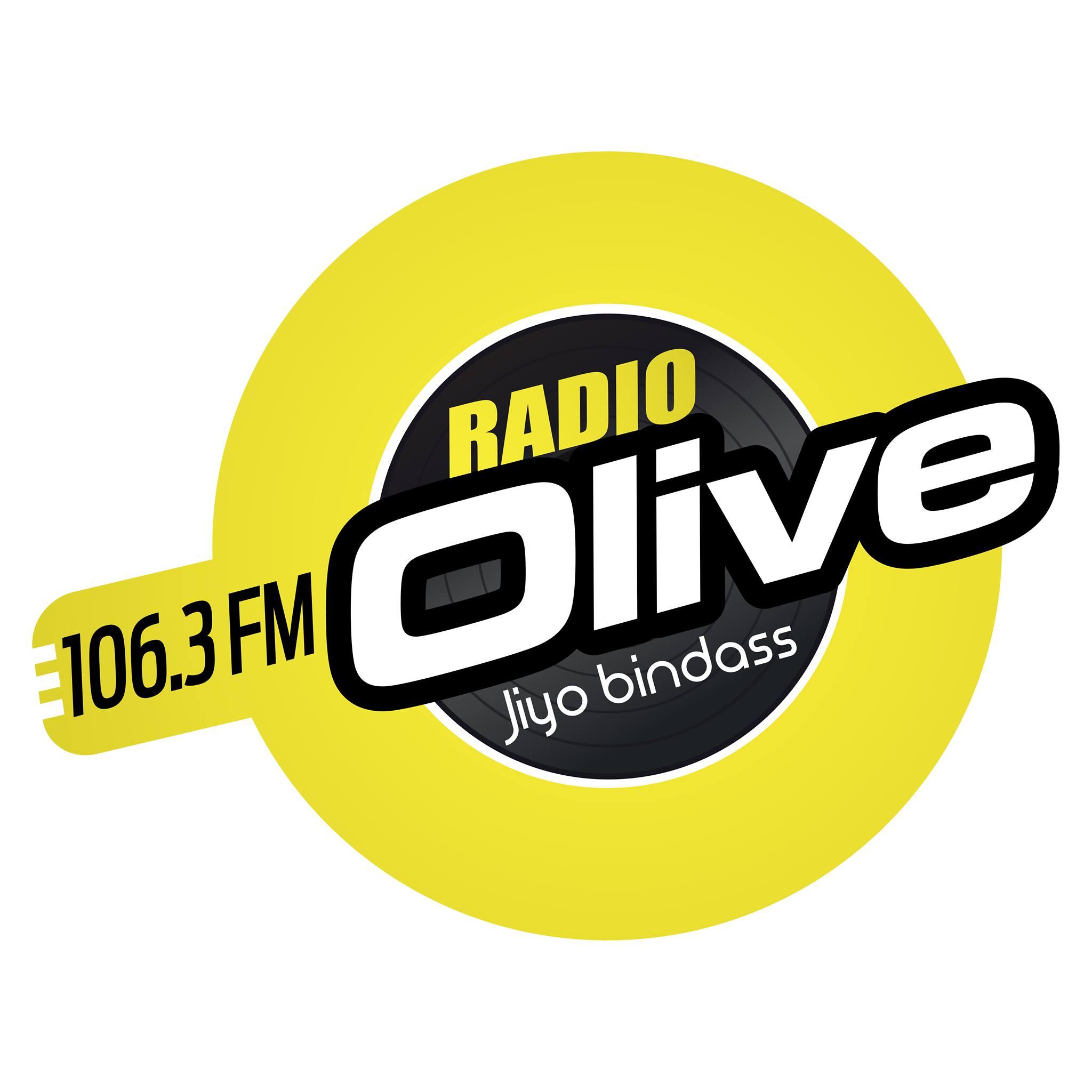 Olive FM