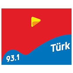 Radio NRG Türk 93.1 FM Zypern, Nicosia