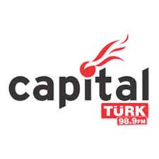 Capital Türk