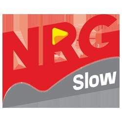rádio NRG Slow Chipre, Nicosia