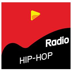 Radio NRG HipHop Zypern, Nicosia