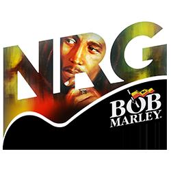 radio NRG Bob Marley Cypr, Nikozja