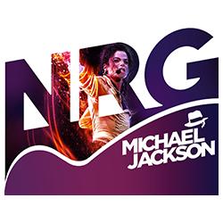 Радио NRG Michael Jackson Кипр, Никосия