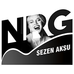 radio NRG Sezen Aksu Cypr, Nikozja