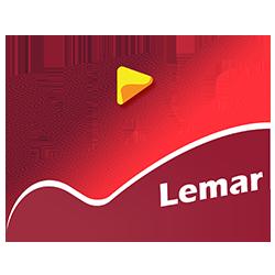 NRG Lemar