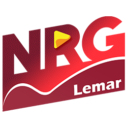 radyo NRG Lemar Kıbrıs, Nicosia