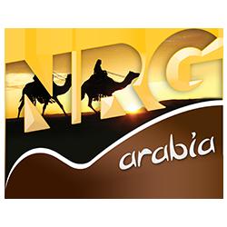 radio NRG Arabia Cypr, Nikozja