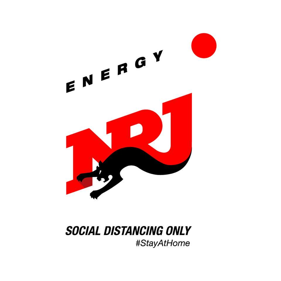 rádio NRJ 104.5 FM Chipre, Limassol