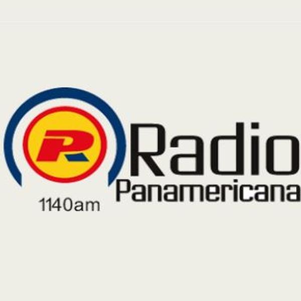 radio Panamericana 1140 AM Kolumbia, Girardot