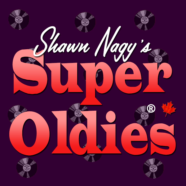 Radio Shawn Nagy's Super Oldies USA, Hollywood