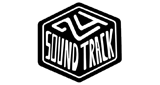 Todays by Soundtrack24.com