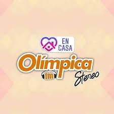 radio Olímpica Stereo 102.7 FM Kolumbia, Pereira
