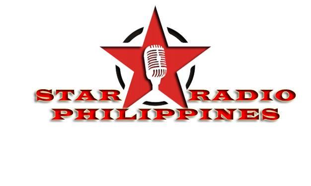 Радио STAR RADIO PHILIPPINES Филиппины, Манила