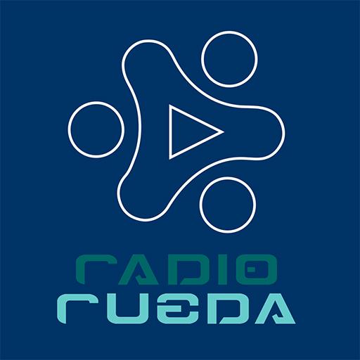 Радио RUEDA Аргентина, Буэнос-Айрес