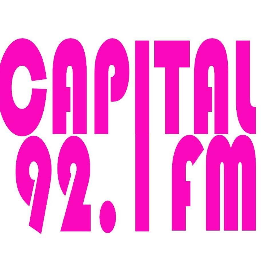 radio Capital FM 92.1 FM Kosovo, Kosovo Polje