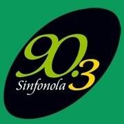 Sinfonola