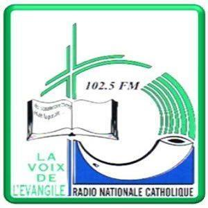 Nationale Catholique de Côte d'Ivoire