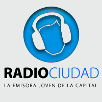 Радио Ciudad Habana 94.7 FM Куба, Гавана