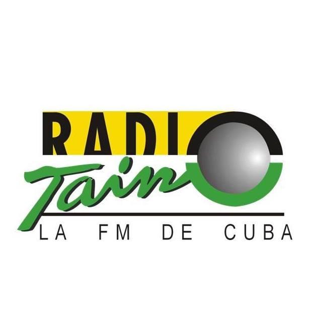 Радио Taíno 93.3 FM Куба, Гавана