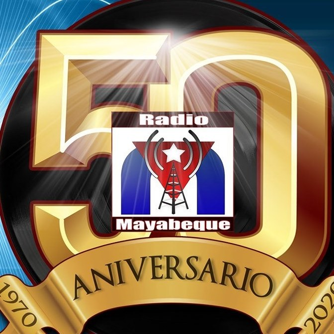 Радио Mayabeque 104.7 FM Куба, Гавана