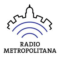 Радио Metropolitana 98.3 FM Куба, Гавана