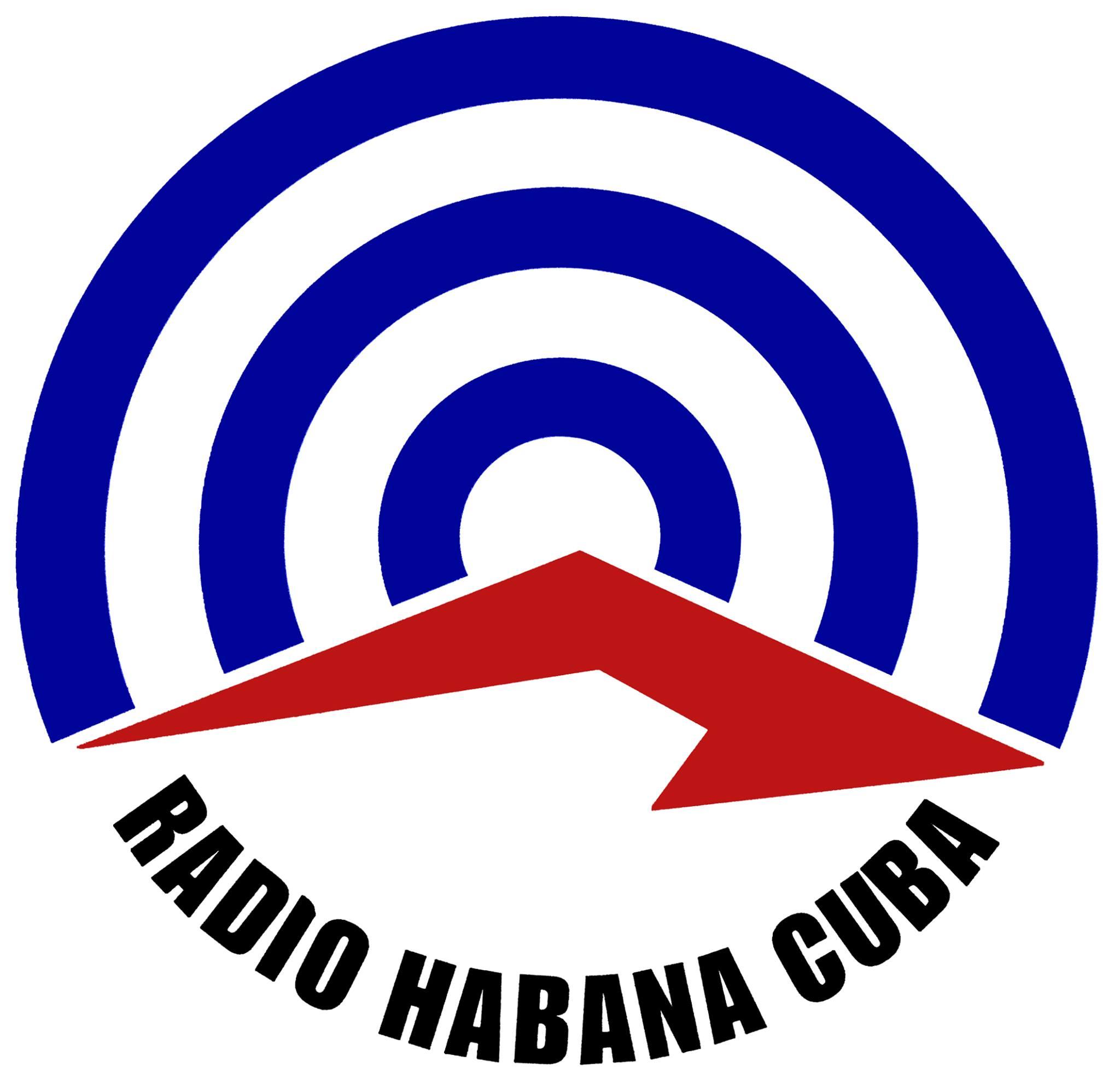 Радио Habana Cuba 102.5 FM Куба, Гавана