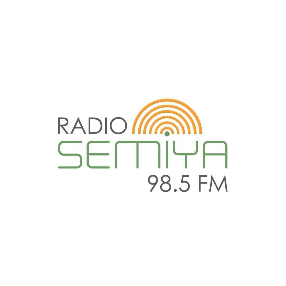 Радио Semiya 98.5 FM Кюрасао, Виллемстад