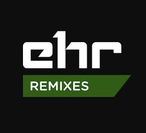 Радио EHR Remixes Латвия, Рига
