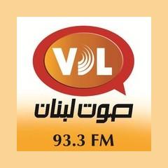 VDL933 / La Voix Du Liban