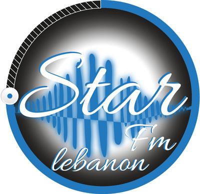 radio Star FM 105.7 FM Libanon, Beirut