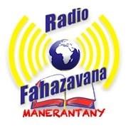 Fahazavana