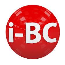 i-BC Radio