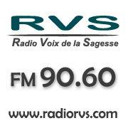 RVS / Voix de la Sagesse