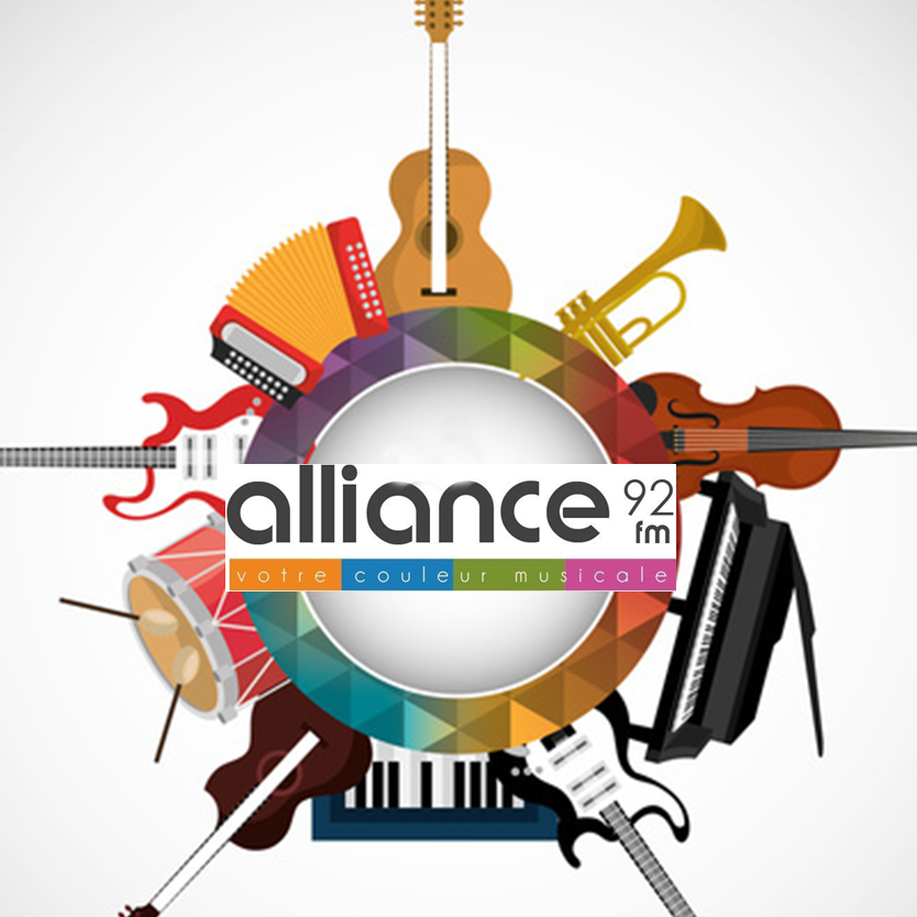 Alliance 92