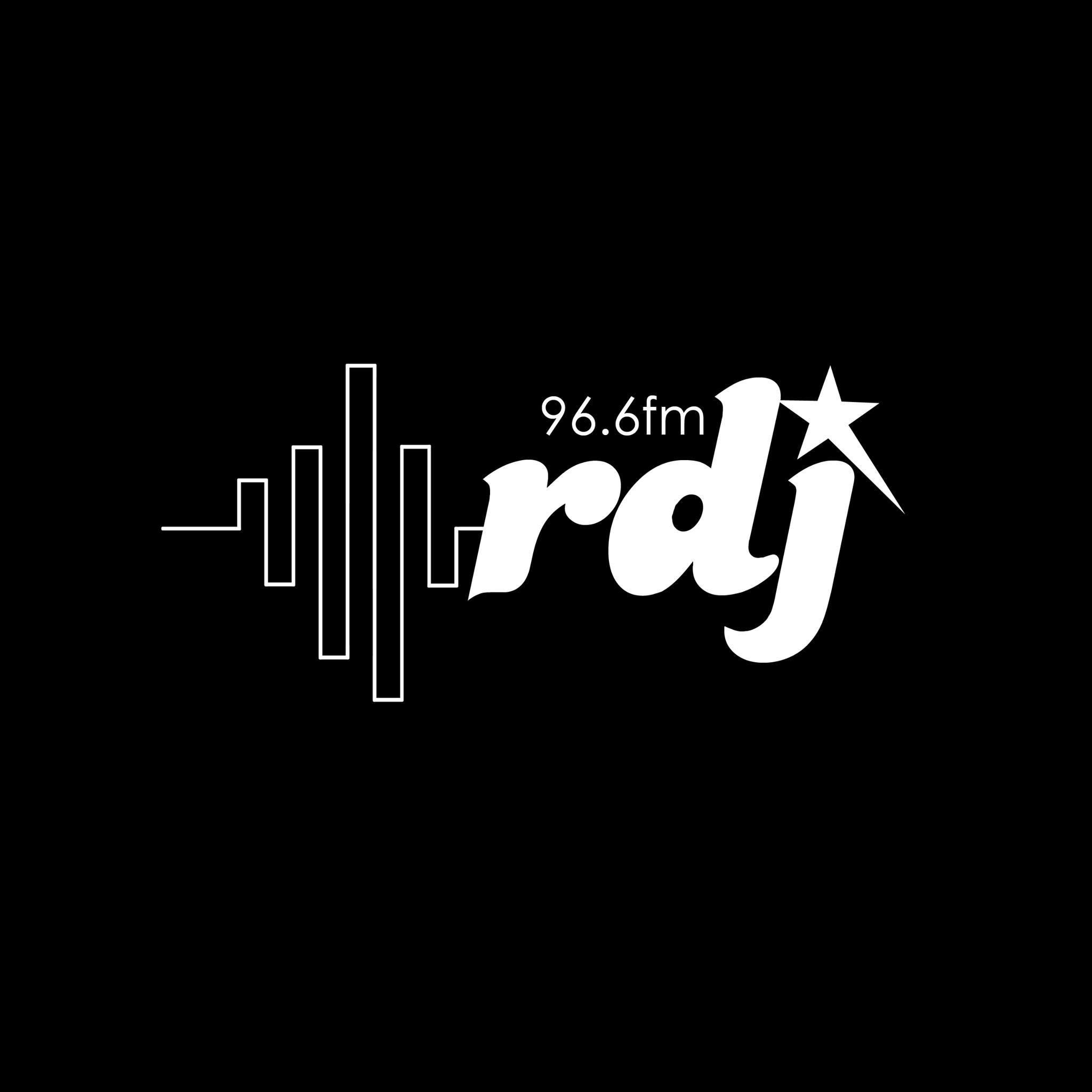 Радио RDJ 96.6 FM Мадагаскар, Антананариву