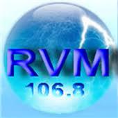 RVM / Vaovao Mahasoa