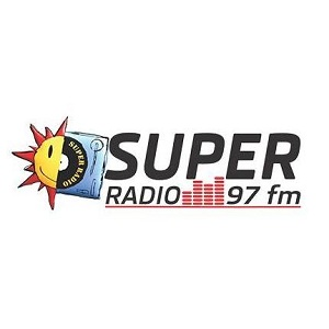 Radio SuperRadio 97 FM Macedonia, Ohrid