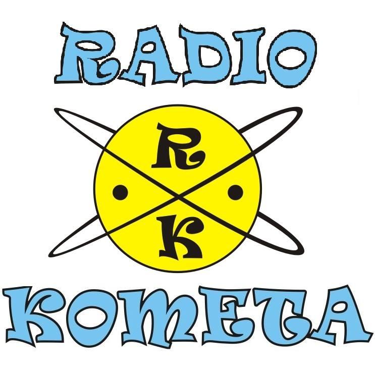 Радио Комета 106.4 FM Македония, Гостивар