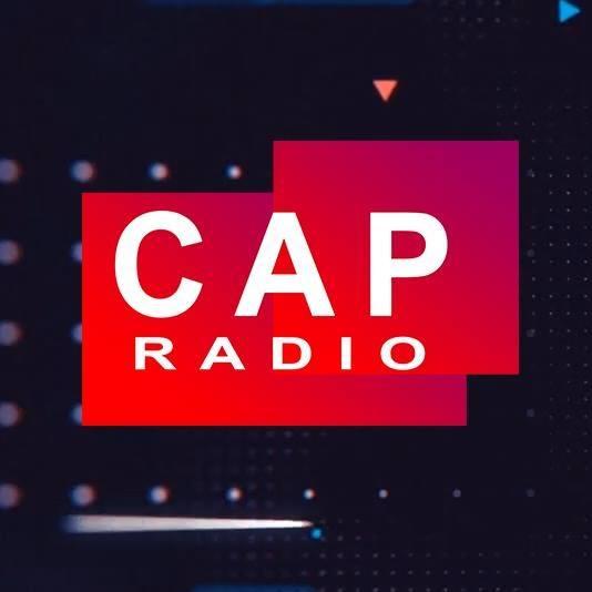 Радио Cap Radio 106.7 FM Марокко, Касабланка