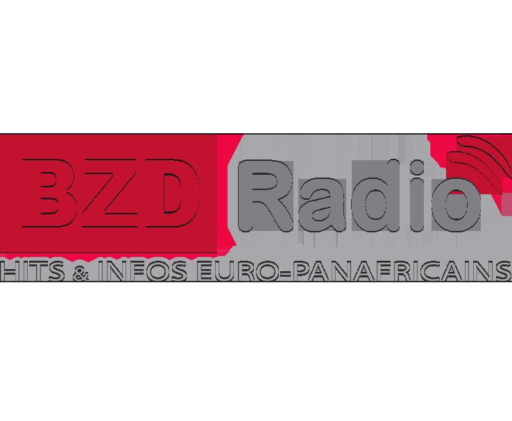 BZD Radio