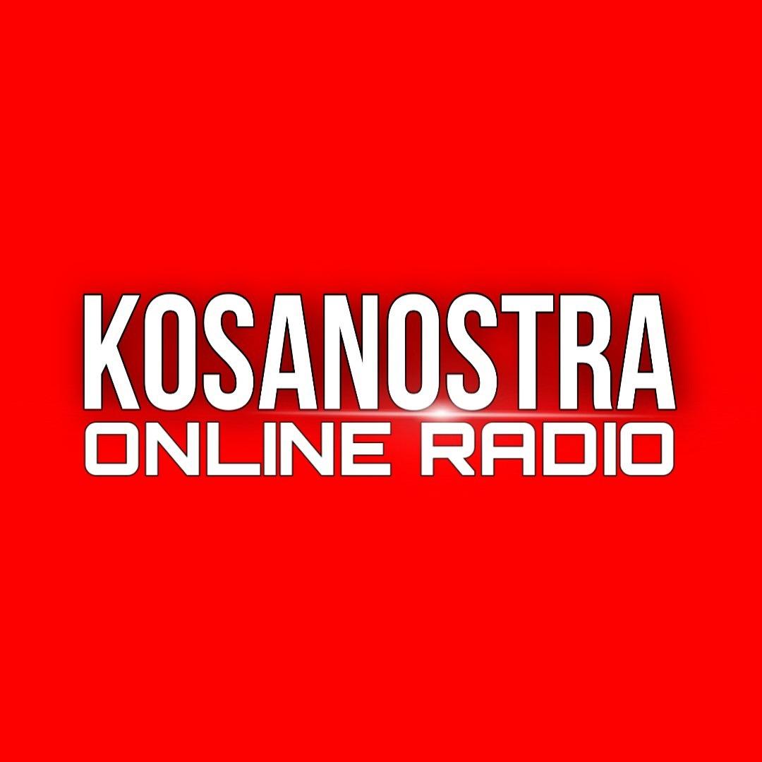 Kosanostra