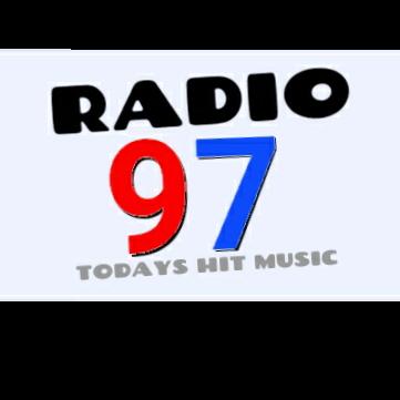 radio 97 Stati Uniti d'America, Pennsylvania