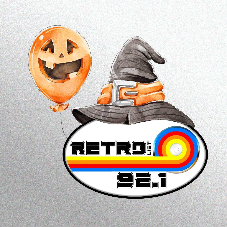 Радио Retro FM 92.1 FM Мексика, Акапулько