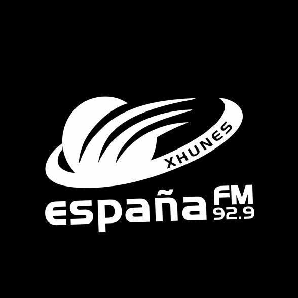 radio España FM 92.9 FM México, Victoria de Durango