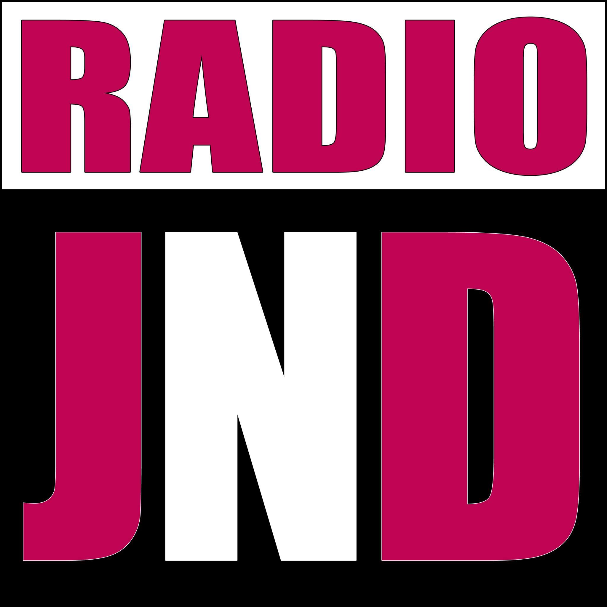 Radio JND 93.6 FM Niederlande, Eindhoven