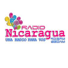 Радио Nicaragua 90.5 FM Никарагуа, Манагуа